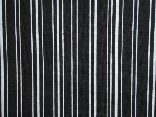 stripe wallpaper tauigess