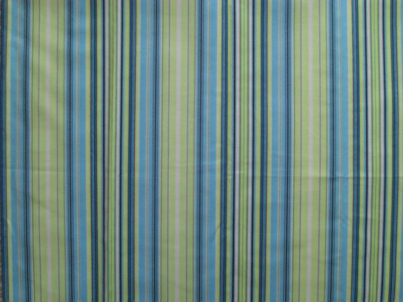 zebra stripe wallpaper. Dots Blue Green Stripe